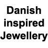DANISH Inspired Jewellery